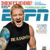Jeremy Shockey - NFL - TE