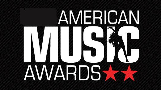 2011 AMAs: 39th Annual American Music Awards Winners – Complete List