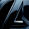 The Avengers - Movie Poster -