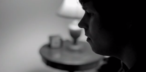 Ryan Adams &#039;Lucky Now&#039; Official Music Video