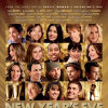 New Year&#039;s Eve Official Movie Poster