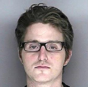 Cameron Douglas: Guilty of Drug Possession Behind Bars