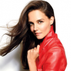 Katie Holmes - Marie Claire Photos - 2