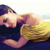 Katie Holmes - Marie Claire Photos - 4