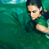 Katie Holmes - Marie Claire Photos - 5