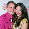DeAnna Pappas and Stephen Stagliano