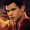 Jacob - Breaking Dawn Part 1 - Character Trailer
