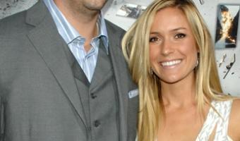 Kristin Cavallari and Jay Cutler – The Wedding is BACK ON!