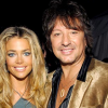 Denise Richards and Richie Sambora Dating Again
