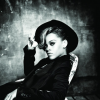 Rihanna - Talk That Talk Promos - 1