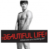 Ben Hollingworth - Beautiful Life
