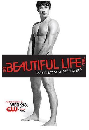 Ben Hollingworth - Beautiful Life