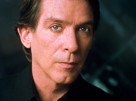 "MTV: Kurt Loder ""Michael Jackson Was a Child Molester"""