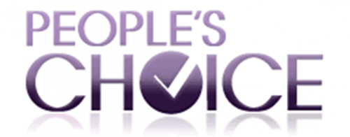 2012 People's Choice Awards Nominees – Complete List