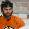 Sean William Scott - Goon Stills