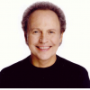 Billy Crystal - Twitter