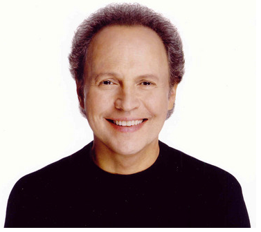 Eddie Murphy's Replacement: Billy Crystal is Hosting 2012 Oscars!