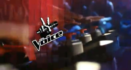 'The Voice' Season 2 – Official Preview Video