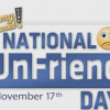 National Unfriend Day - Jimmy Kimmel