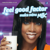 Kelly Rowland - Make Mine Milk
