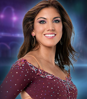 Dancing With The Stars TOP 3 Results Show – Nov 15th – Who Went Home?