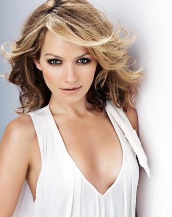 Becki Newton - How I Met Your Mother