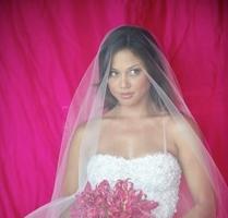 Vanessa Minnillo is Now Vanessa Lachey
