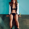Kristen Wiig - GQ - Bro of the Year