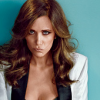 Kristen Wiig - GQ - Bro of the Year - 1