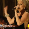 Lady Gaga Thanksgiving Special on ABC