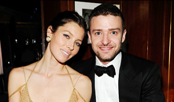 Jessica Biel Lashes Out Against Justin Timberlake's New Naked Lady-filled Music Video: It's Tasteless!