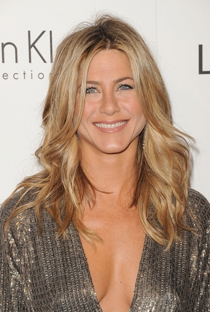 Jennifer Aniston Just Bought a MASSIVE New Pad &#8211; Photos and Details!
