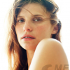 Lake Bell in Esquire Mag - 3