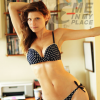 Lake Bell in Esquire Mag - 12
