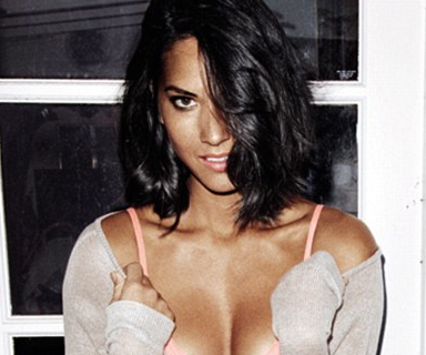 Olivia Munn - FHM Photos - Jan 2012 - 4