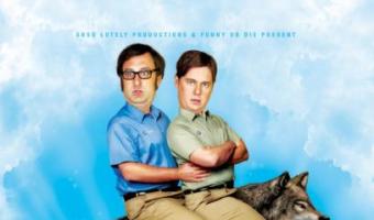 NEW: 'Tim & Eric's Billion Dollar Movie' GREEN Trailer