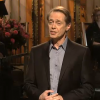 Steve Buscemi - SNL- Opening Mono