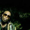 B.o.B. Strange Clouds Video