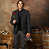 The NEW Bachelor - Ben Flajnik