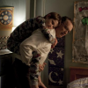 Extremely Loud & Incredibly Close - Tom Hanks - Stills