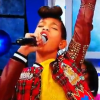 Willow Smith Unveils 'Fireball' Video on BET