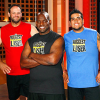 The Biggest Loser 12 - Antoine, John, and Ramon