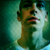 Matisyahu Beard Off