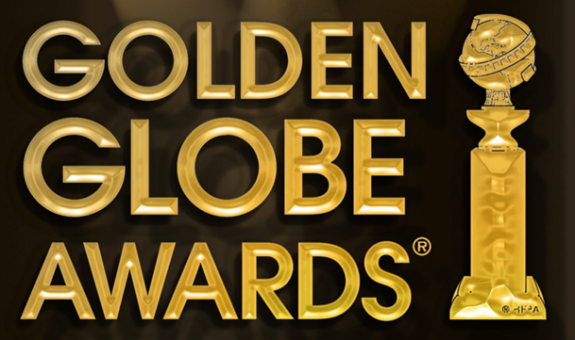 2012 Golden Globes WINNERS List