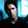 Christian Bale - The Dark Knight Rises - Bootleg