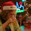 William H Macy - Shameless
