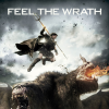 Wrath of the Titans - 1