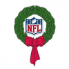 Christmas - NFL Logo