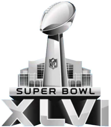 You Can Watch 2012 Super Bowl XLVI Online LIVE