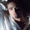 Robert Pattinson - Bel Ami